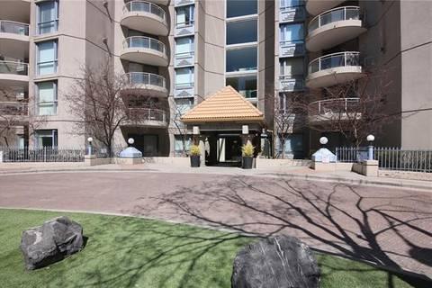 Condo for sale at 804 3 Ave Southwest Unit 301 Calgary Alberta - MLS: C4294784