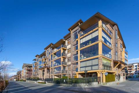 Condo for sale at 8258 207a Ave Unit 301 Langley British Columbia - MLS: R2422445