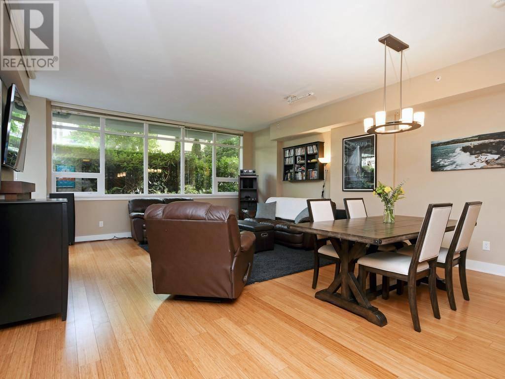 Condo for sale at 828 Rupert Te Unit 301 Victoria British Columbia - MLS: 419684