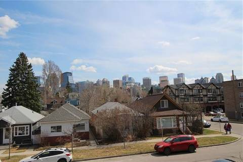 Condo for sale at 836 4 Ave Northwest Unit 301 Calgary Alberta - MLS: C4292787
