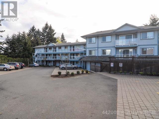 Removed: 301 - 840 Shamrock Place, Comox, BC - Removed on 2018-08-20 20:39:22