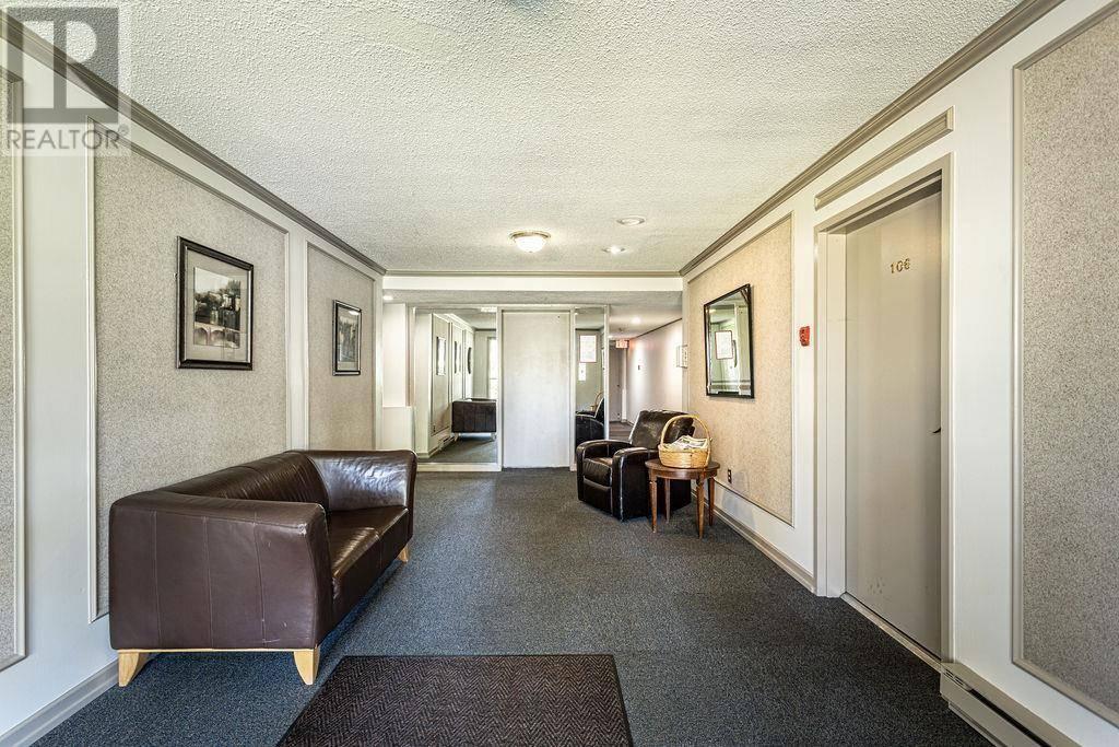 Condo for sale at 859 Carrie St Unit 301 Victoria British Columbia - MLS: 414525