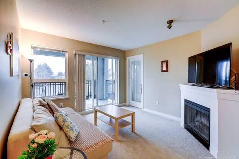 Condo for sale at 8600 Park Rd Unit 301 Richmond British Columbia - MLS: R2337456