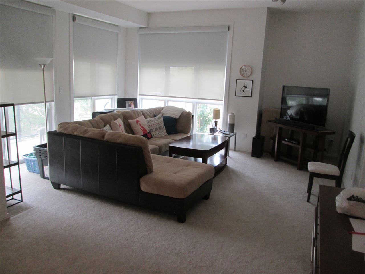 For Sale: 301 - 8619 111 Street, Edmonton, AB | 2 Bed, 2 Bath Condo for $399,900. See 19 photos!