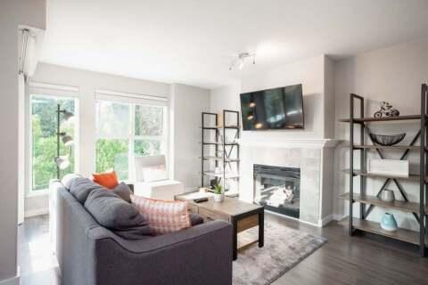 Condo for sale at 874 6th Ave W Unit 301 Vancouver British Columbia - MLS: R2472655