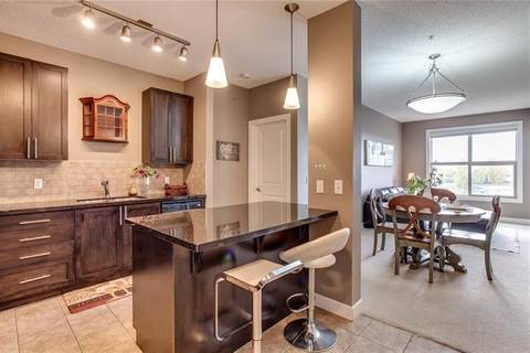 301 - 88 Arbour Lake Road Northwest, Calgary | Image 1