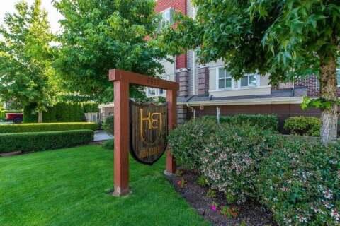 Condo for sale at 8933 Edward St Unit 301 Chilliwack British Columbia - MLS: R2502533