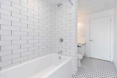 Apartment for rent at 899 Queen St Unit 301 Toronto Ontario - MLS: E4800639