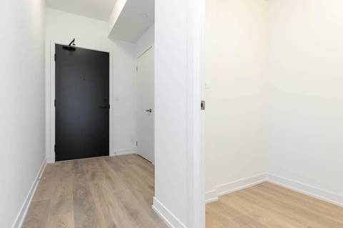 Apartment for rent at 899 Queen St Unit 301 Toronto Ontario - MLS: E4522173