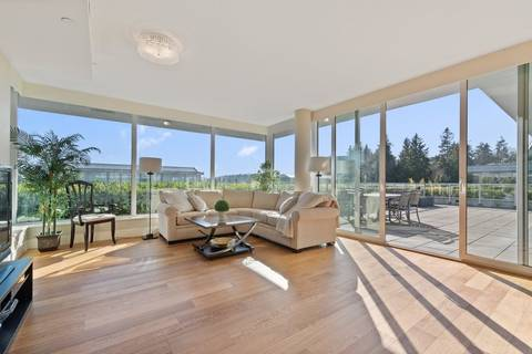 Condo for sale at 908 Keith Rd Unit 301 West Vancouver British Columbia - MLS: R2443885