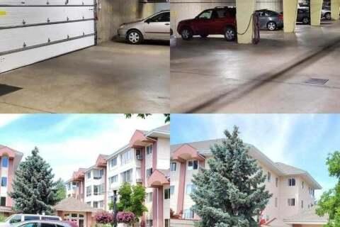 Condo for sale at 920 Saskatoon Rd Unit 301 Kelowna Ontario - MLS: X4819491
