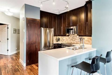 Condo for sale at 923 15 Ave Southwest Unit 301 Calgary Alberta - MLS: C4286078