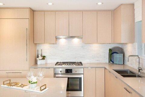 Condo for sale at 9233 Odlin Rd Unit 301 Richmond British Columbia - MLS: R2510005