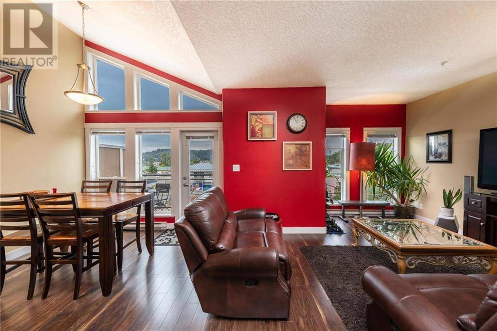Condo for sale at 938 Dunford Ave Unit 301 Victoria British Columbia - MLS: 413488