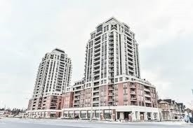 For Sale: 301 - 9506 Markham Road, Markham, ON   1 Bed, 2 Bath Condo for $439,999. See 1 photos!