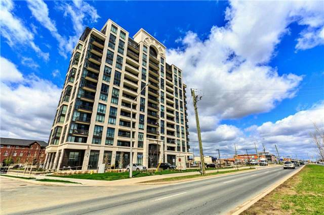 For Sale: 301 - 9582 Markham Road, Markham, ON | 1 Bed, 1 Bath Condo for $379,000. See 20 photos!