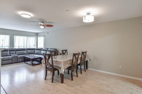Condo for sale at 9626 148 St Unit 301 Surrey British Columbia - MLS: R2357932