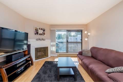 Condo for sale at 9682 134 St Unit 301 Surrey British Columbia - MLS: R2349490