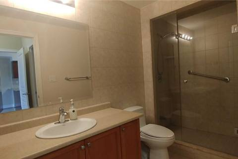 Condo for sale at 9901 Keele St Unit 301 Vaughan Ontario - MLS: N4441803
