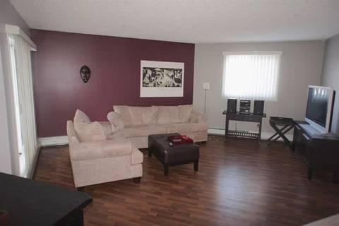 Condo for sale at 9930 100 Ave Unit 301 Fort Saskatchewan Alberta - MLS: E4142937