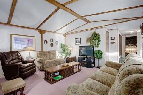 House for sale at 301 Burroughs Circ Northeast Calgary Alberta - MLS: C4281617