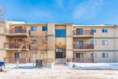 Condo for sale at 1121 Mckercher Dr Unit 301 Saskatoon Saskatchewan - MLS: SK798349