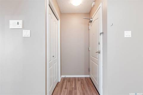 Condo for sale at 0 Mckercher Dr Unit 301 Saskatoon Saskatchewan - MLS: SK798349