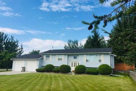 House for sale at 301 Dennis Rd Quesnel British Columbia - MLS: R2380450