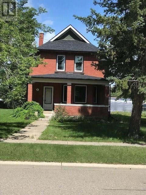 House for sale at 301 Dewdney St Indian Head Saskatchewan - MLS: SK781382