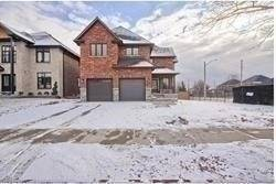 House for sale at 301 Fiddlers Ct Pickering Ontario - MLS: E4454210