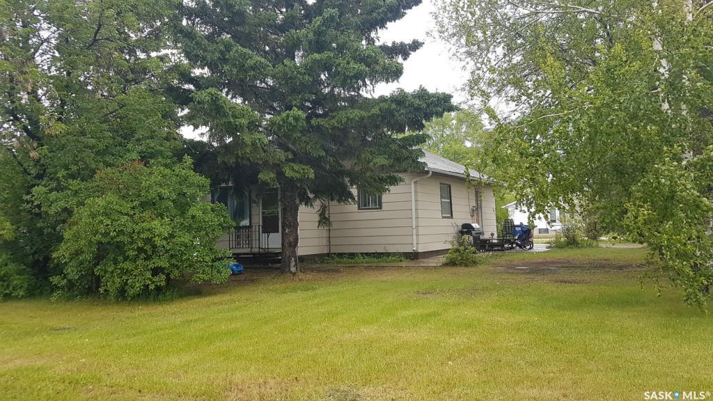 Removed: 301 First Avenue Southeast, Wadena, SK - Removed on 2020-03-07 04:12:16
