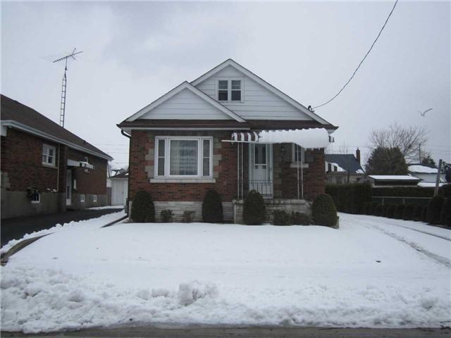 Sold: 301 James Street, Oshawa, ON