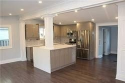House for sale at 301 Kenwood Ave Georgina Ontario - MLS: N4976877