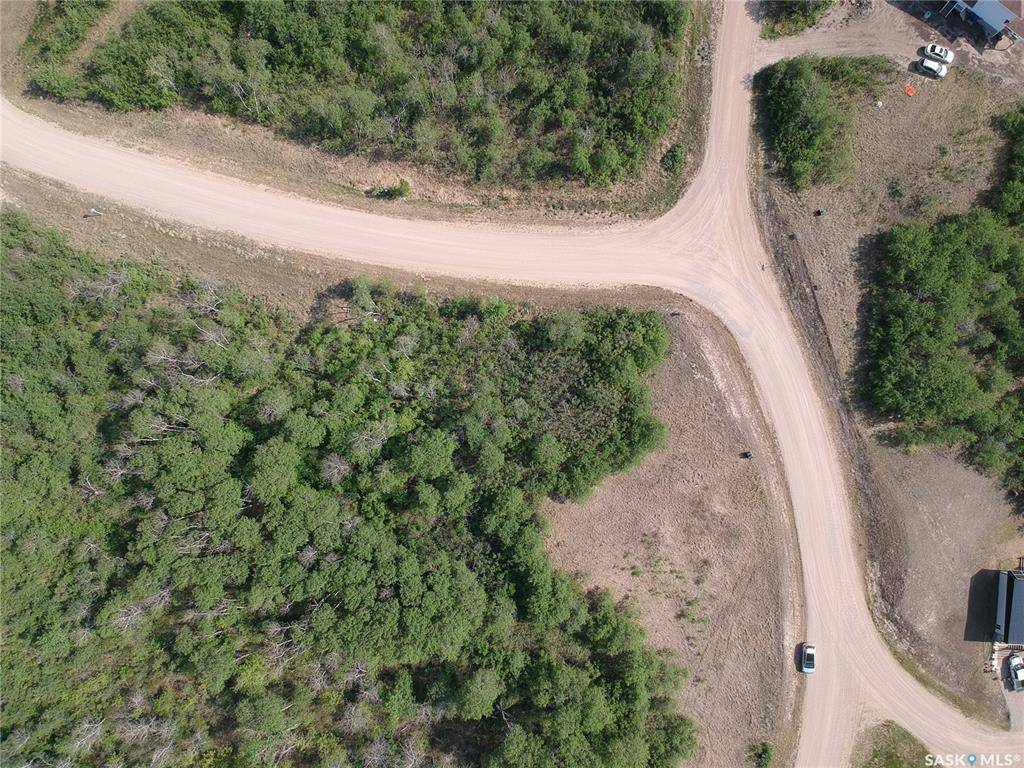 Home for sale at 301 Laurier Cres Sarilia Country Estates Saskatchewan - MLS: SK774375