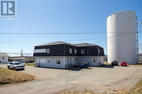 Residential property for sale at 301 Pitt St Port Hawkesbury Nova Scotia - MLS: 201910533