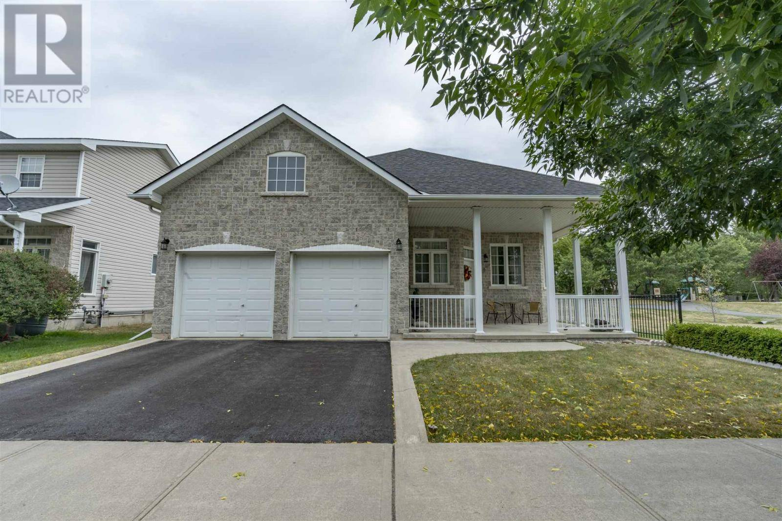 House for sale at 301 Quarry Pond Ct Kingston Ontario - MLS: K19005706