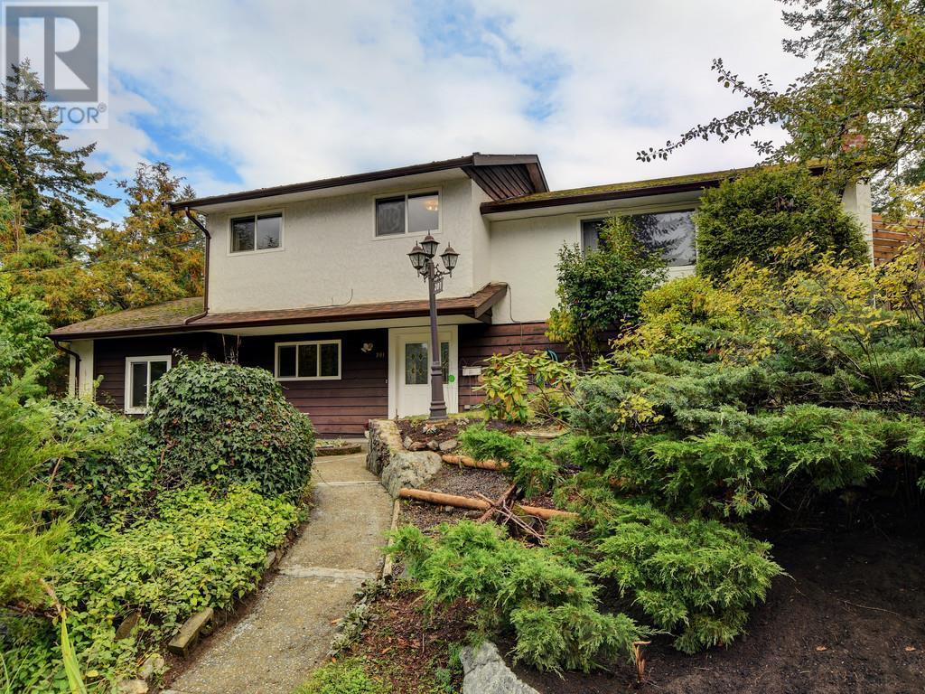 Removed: 301 Renart Place, Victoria, BC - Removed on 2020-01-11 04:45:13