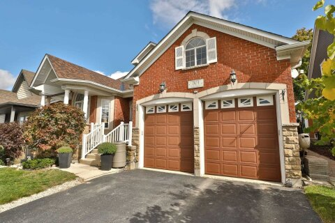 House for sale at 301 Ridge Top Cres Guelph/eramosa Ontario - MLS: X4934069