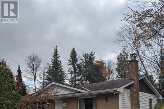 House for sale at 301 Tyendinaga Rd Point Clark Ontario - MLS: 40036815