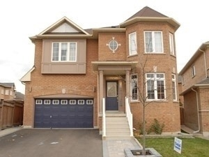 Removed: 301 Vellore Avenue, Vaughan, ON - Removed on 2018-08-23 17:12:48