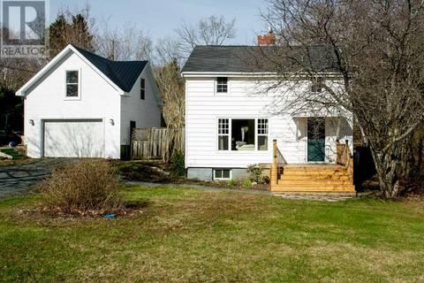 House for sale at 301 Waverley Rd Dartmouth Nova Scotia - MLS: 201909474