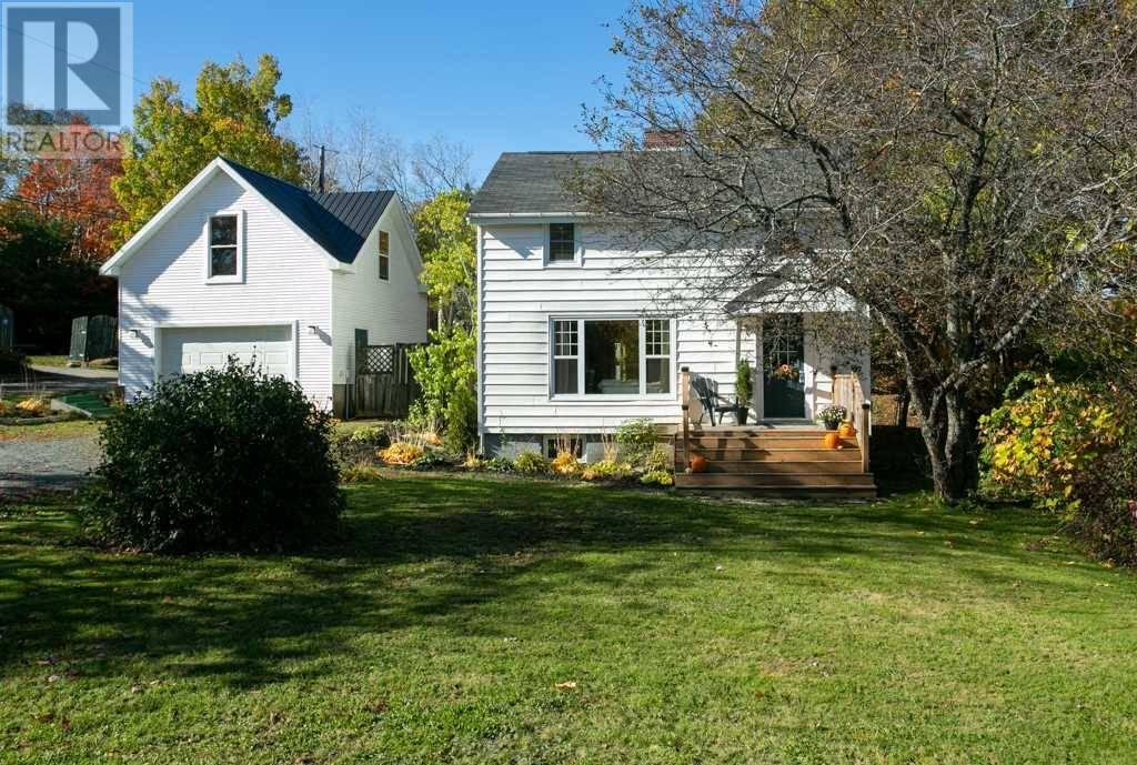 House for sale at 301 Waverley Rd Dartmouth Nova Scotia - MLS: 201925130