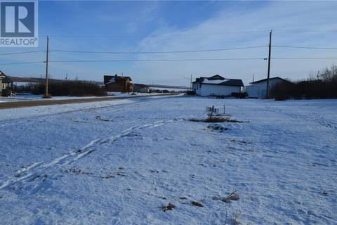 Home for sale at 301 William St Manitou Beach Saskatchewan - MLS: SK758909