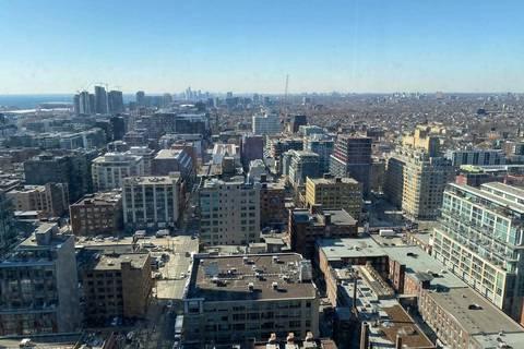 3010 - 101 Peter Street, Toronto | Image 1
