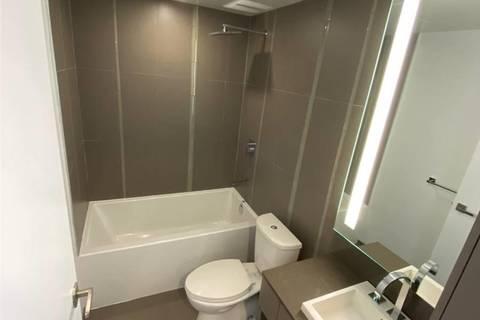 Apartment for rent at 101 Peter St Unit 3010 Toronto Ontario - MLS: C4698973