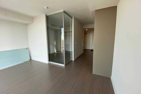 Apartment for rent at 101 Peter St Unit 3010 Toronto Ontario - MLS: C4698973