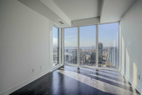 Apartment for rent at 19 Western Battery Rd Unit 3010 Toronto Ontario - MLS: C4999859