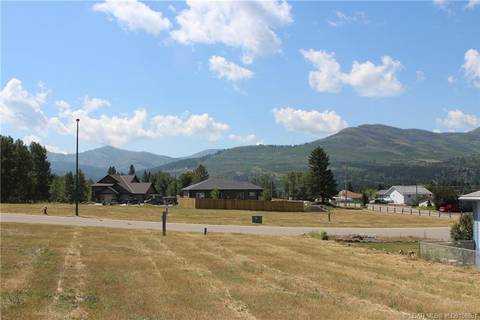 Residential property for sale at 3010 225 St Bellevue Alberta - MLS: LD0158861