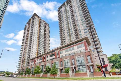 Condo for sale at 25 Town Centre Ct Unit 3010 Toronto Ontario - MLS: E4526786