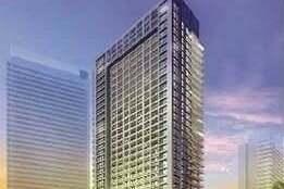 Apartment for rent at 275 Yorkland Rd Unit 3010 Toronto Ontario - MLS: C4813856